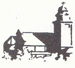 St. Franz-Joseph