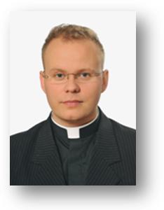 Kpl. Rafał Wasielewski