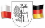 logo SJiKP kol