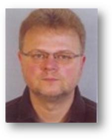 ks. Maciej Kolanowski
