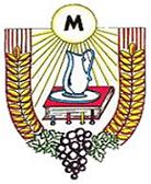 logo ministrantów