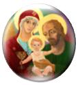 Duchowa rodzina