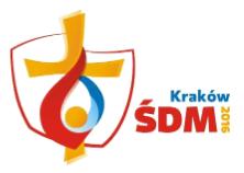 sdm.logo