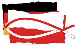 Stowarzyszenie / Verein